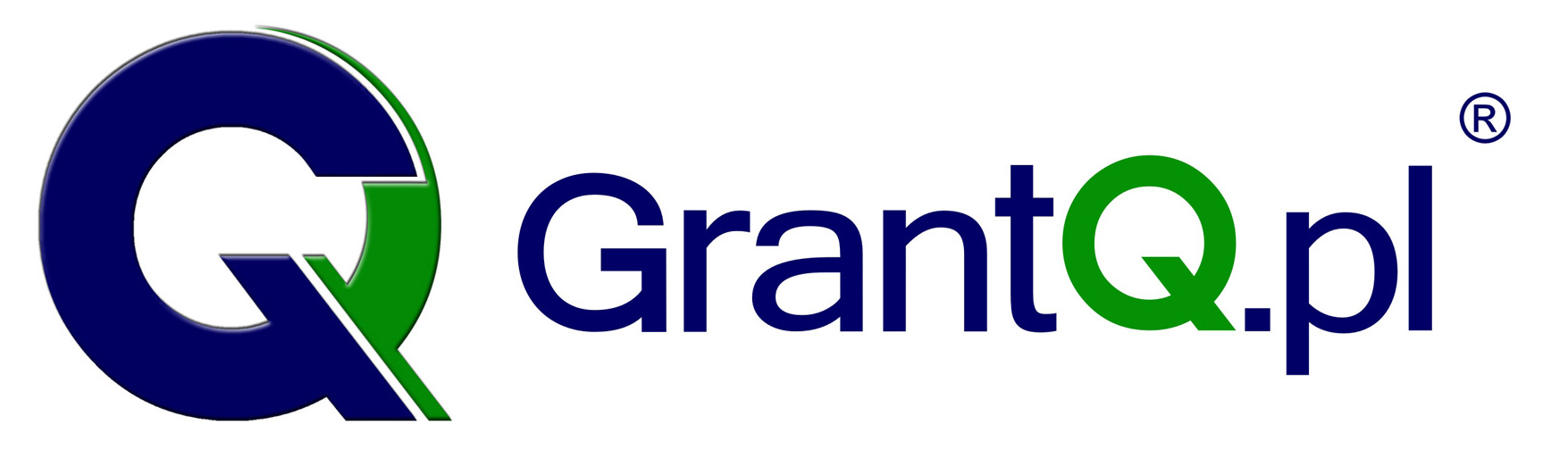 GrantQ